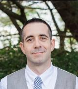 Andrew M. Pagliarulo