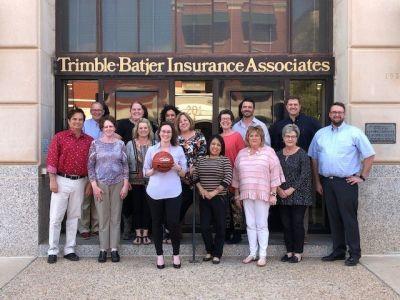 Trimble-Batjer Insurance Associates, LLP