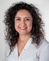 Camille Noriega