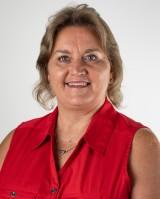 Jeannie Webb