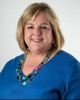 Donna Whittenburg