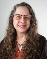 Susan Muniz