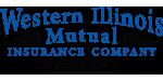 Western Illinois Mutual