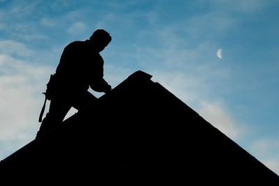 RST Roofing Service