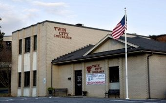 About Twin City Insurance Agency, Inc