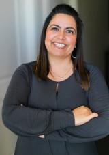 Erica Rocha