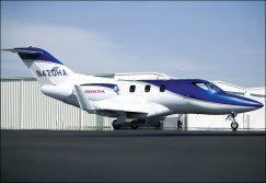 Aircraft Insurance