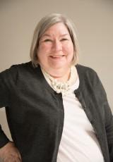 Cathy Berard