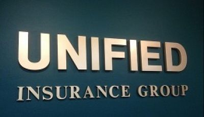 About Unified Insurance Group