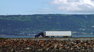 Welcome to Uvalde Trucking LLC
