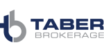 Taber Brokerage Services