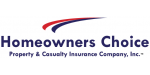 Homeowners Choice Insurance