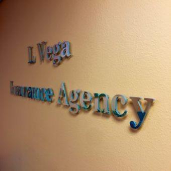 About L. Vega Insurance Agency
