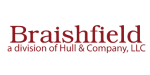 Braishfield