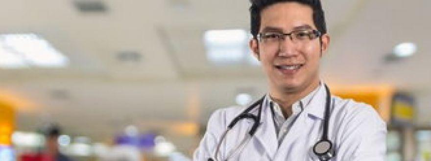 Understanding Medical Malpractice Insurance
