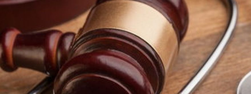 What Are Medical Malpractice Exclusions?