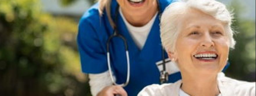 Can Nurses Be Sued for Medical Malpractice?