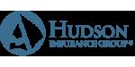 Hudson Insurance Group