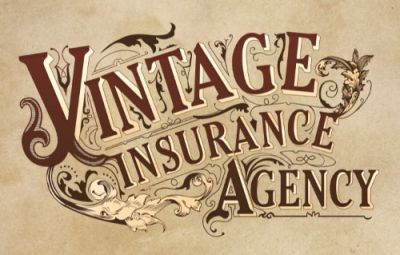 About Vintage Insurance Agency