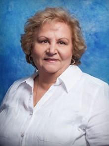 Regina Rubiera
