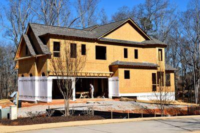 South Carolina Contractors Insurance