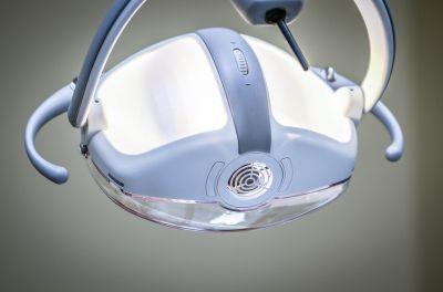 Orangeburg, South Carolina Dental Insurance