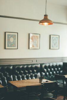 Orangeburg, South Carolina Restaurant, Bar & Taverns Insurance