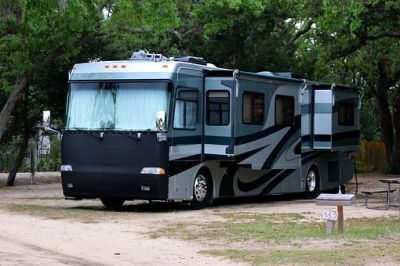 South Carolina Motor home / RV Insurance