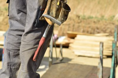 South Carolina Workers Compensation Insurance