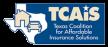 Texas Insurance 101