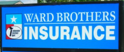 About Ward Brothers & Associates, Inc.