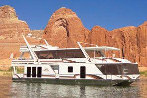 Boat, Watercraft, Jet Ski Insurance