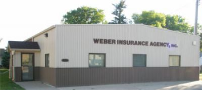 Business Insurance Services