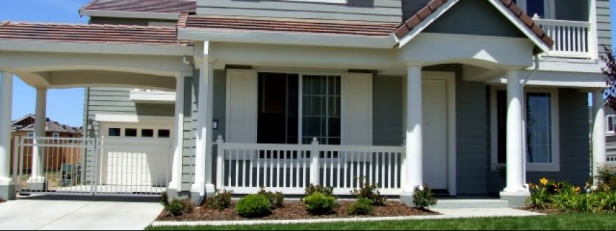 Log your home inventory for insurance purposes in Flordia
