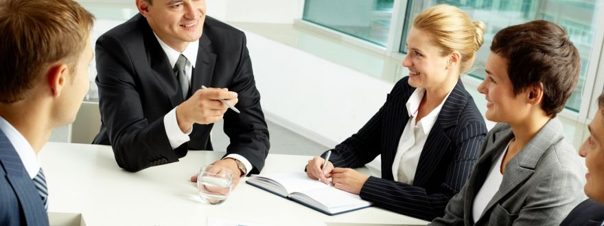 Top Property and Liability Claims for Small Businesses in Florida