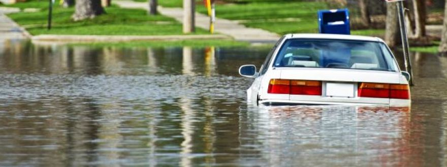 Flood Insurance Facts You need to know in Florida