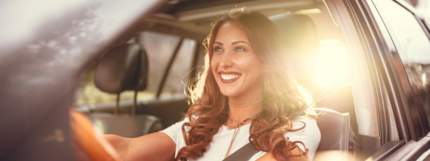 When is the best time to shop auto insurance?