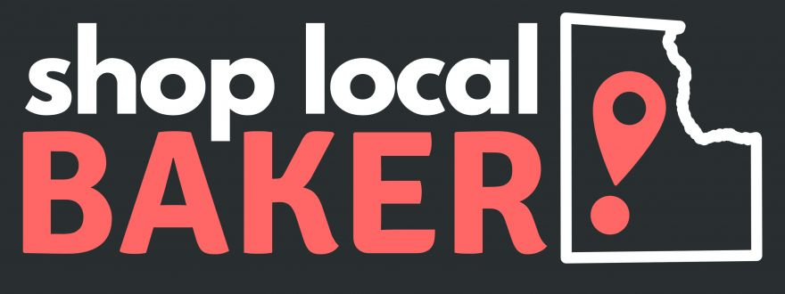shop local baker