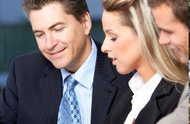 Palm Harbor, Florida Business Insurance