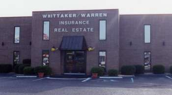 About Whittaker-Warren Insurance