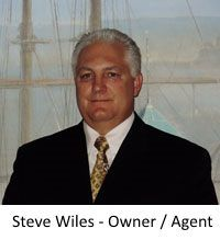 About Wiles Insurance Agency, LTD