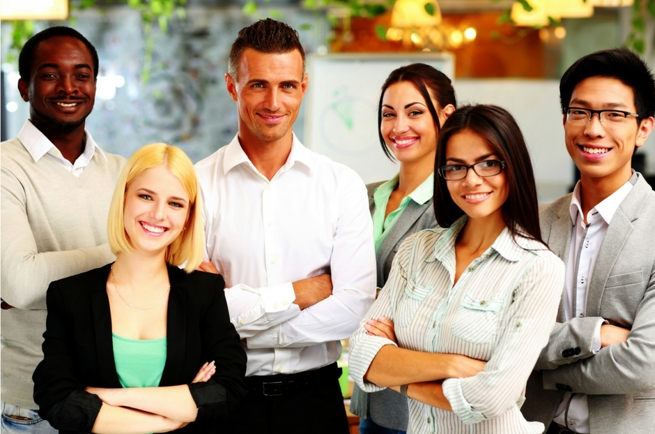 Employees with group health insurance in coppell Texas