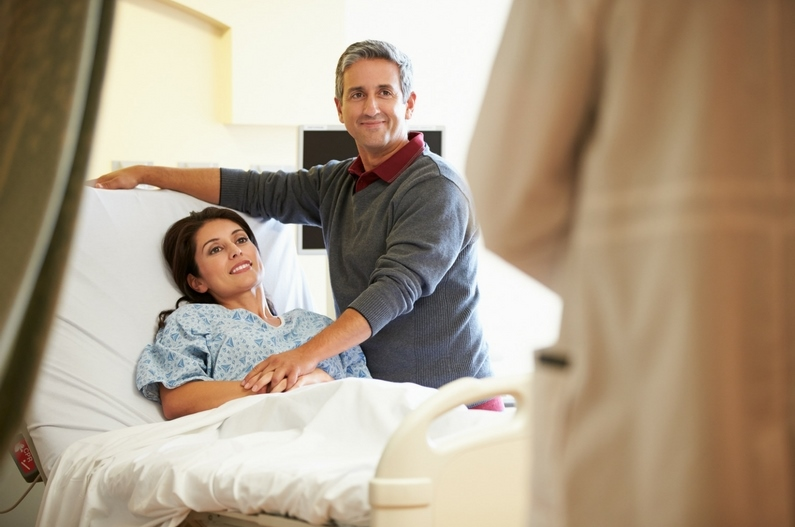Going into surgery? Avoid medical bills