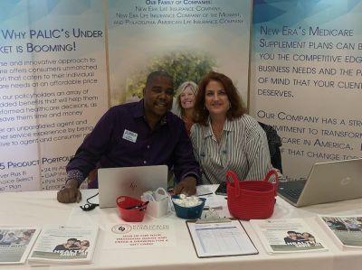 NACA Health Plan