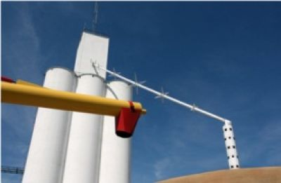 New Mexico Agribusiness Insurance