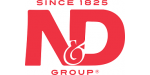 The N&D® Group