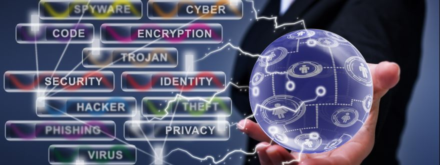 Identity Theft – Are you Protected?