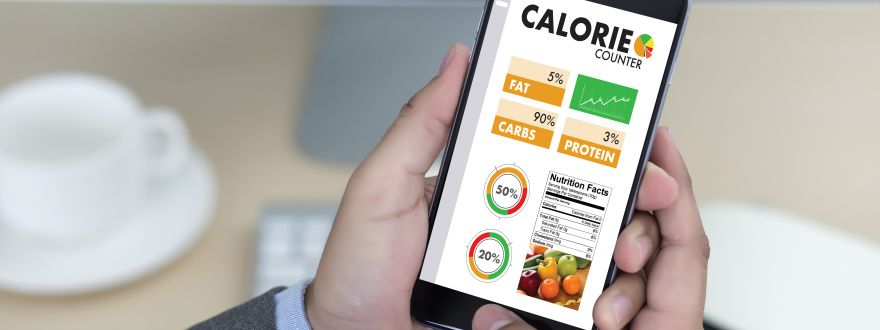 Calories In vs Calories Out – The Issues; #3
