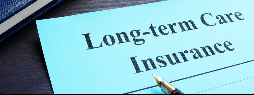 Important Facts About  Long Term Care Insurance
