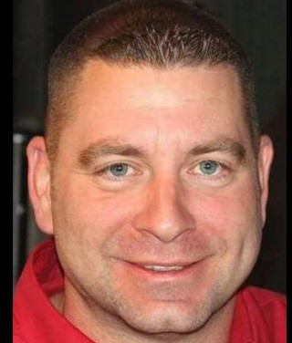Aaron Penman Insurance Producer
